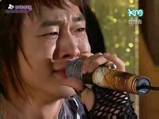 tears01.jpg