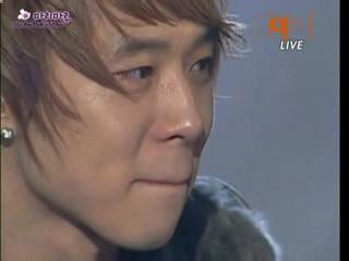 tears02.jpg