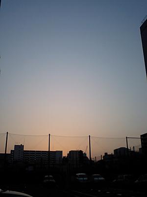 CA340098.jpg