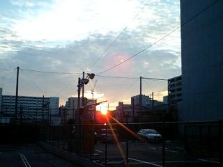 PA0_0209.jpg