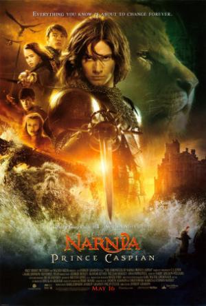 narnia_convert_20080618001034.jpg