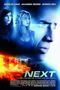 next_convert_20080525015404.jpg