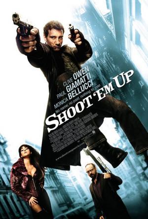 shoot_em_up_ver4_convert_20080604222740.jpg