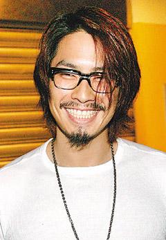 20080413Amuro02.jpg