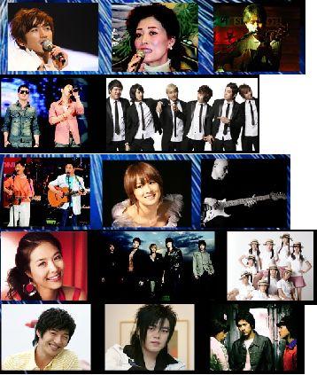 20080517KoreanMusicFestival02.jpg