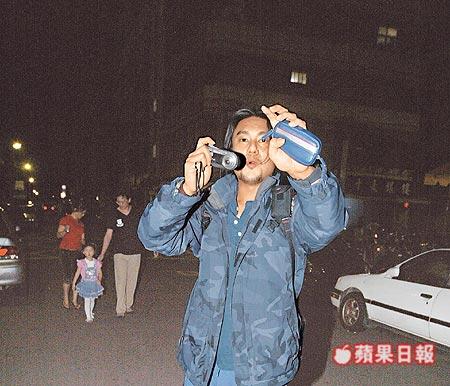 20080610Ken02.jpg