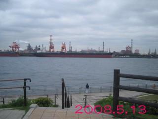 フォトライブラリ - 2033