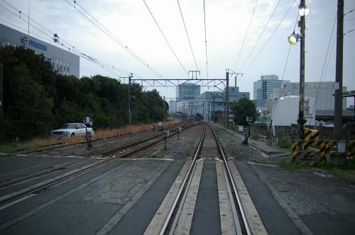 2007TMS_IMGP3053.jpg