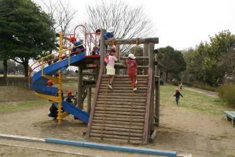DSC00427遊び風景4