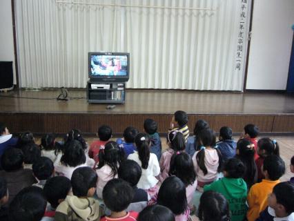 P1020184テレビ