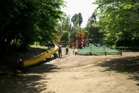 DSC01374公園1