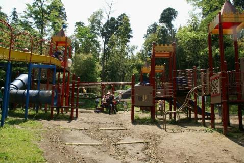 DSC01376公園2