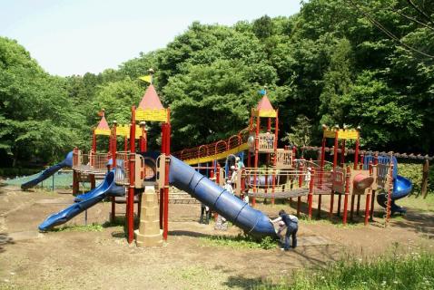 DSC01377公園3