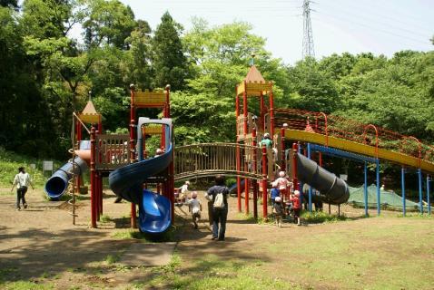 DSC01378公園4