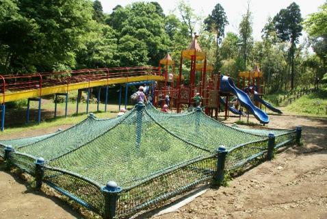 DSC01381公園6