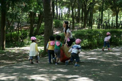 DSC01400公園9