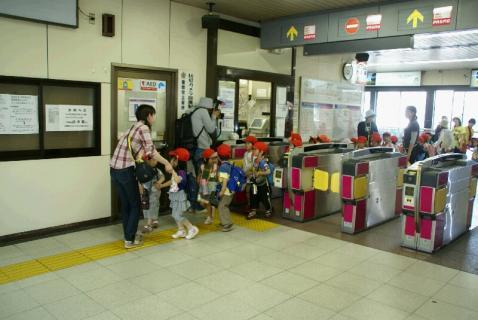 DSC01414駅1
