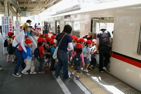 DSC01427駅6