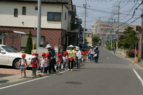 DSC01452歩き1