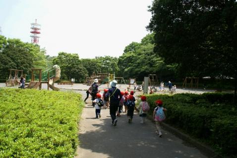 DSC01468歩き8