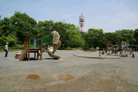 DSC01489公園2