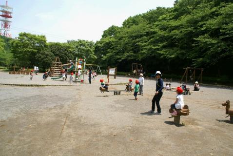 DSC01490公園3