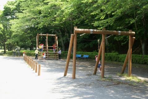 DSC01491公園4