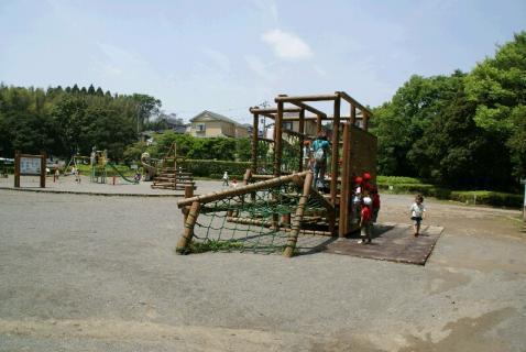 DSC01497公園6