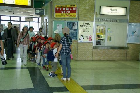 DSC01554駅2