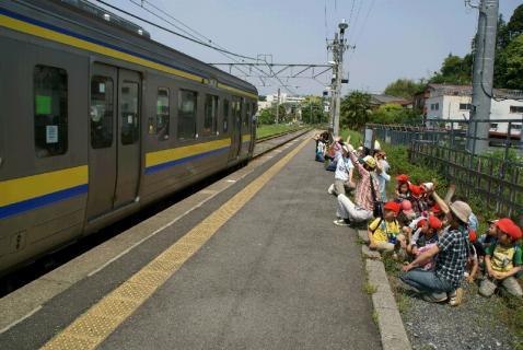 DSC01564駅5