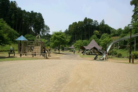 DSC01580公園2