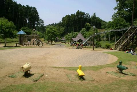 DSC01589公園7