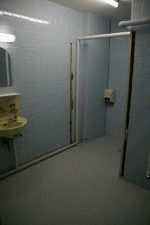 DSC01760トイレ