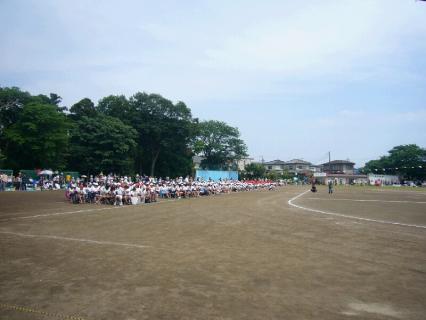 P1030654運動会5