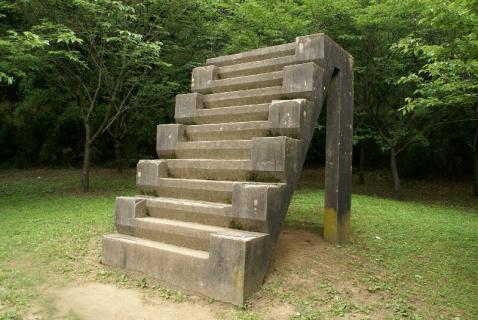 DSC02172階段