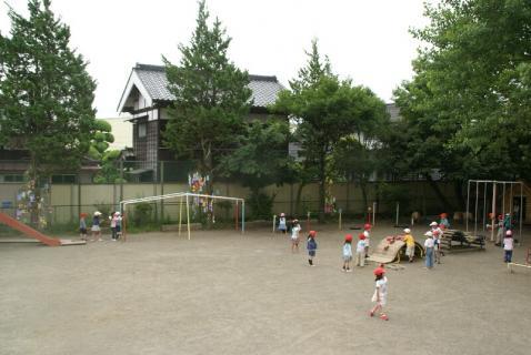 DSC02436笹飾り