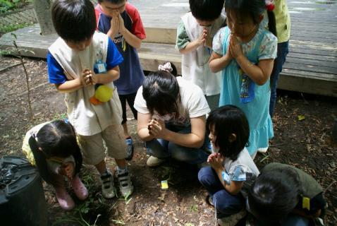 DSC02454祈る