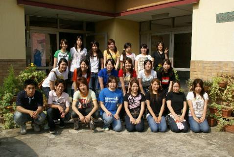 DSC02872学生