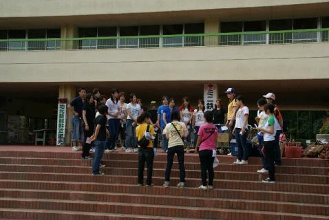 DSC02877学生2