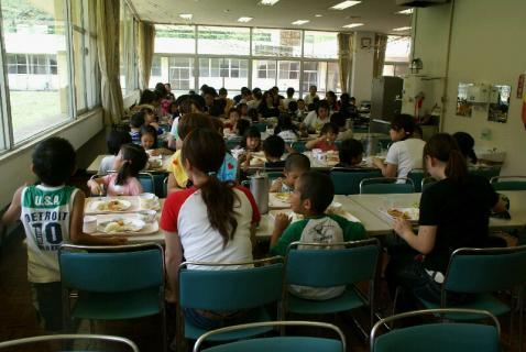 DSC02885昼食3