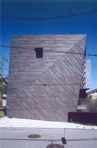 trapezoidsoto.jpg