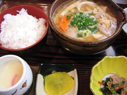 べっぷ海鮮市場1