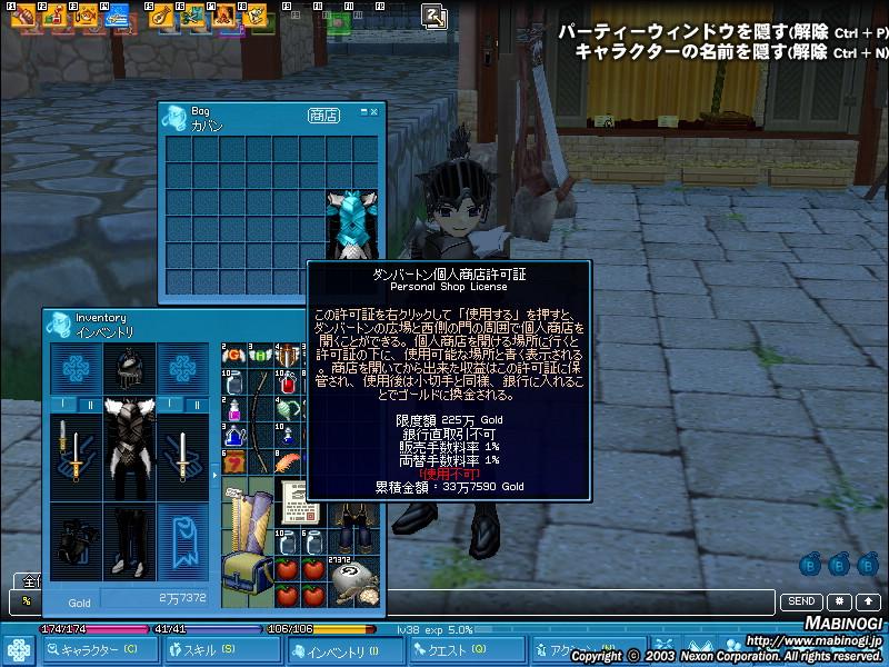mabinogi_2008_07_11_001.jpg