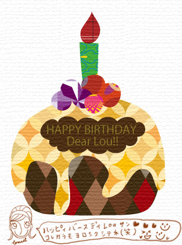 happybirthday-lousan.jpg