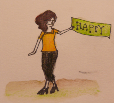 lady-happy.jpg