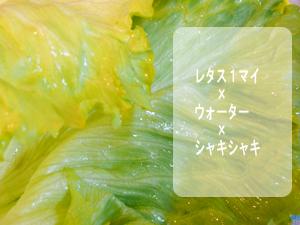 teriyaki-b-retasu.jpg