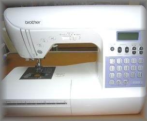 サイズ変更P1020669