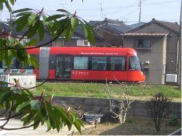 20080422densha.jpg