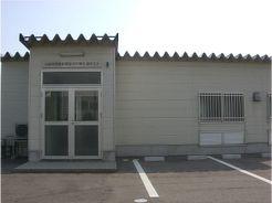 20080429inu.jpg