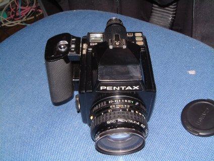 PT645.jpg